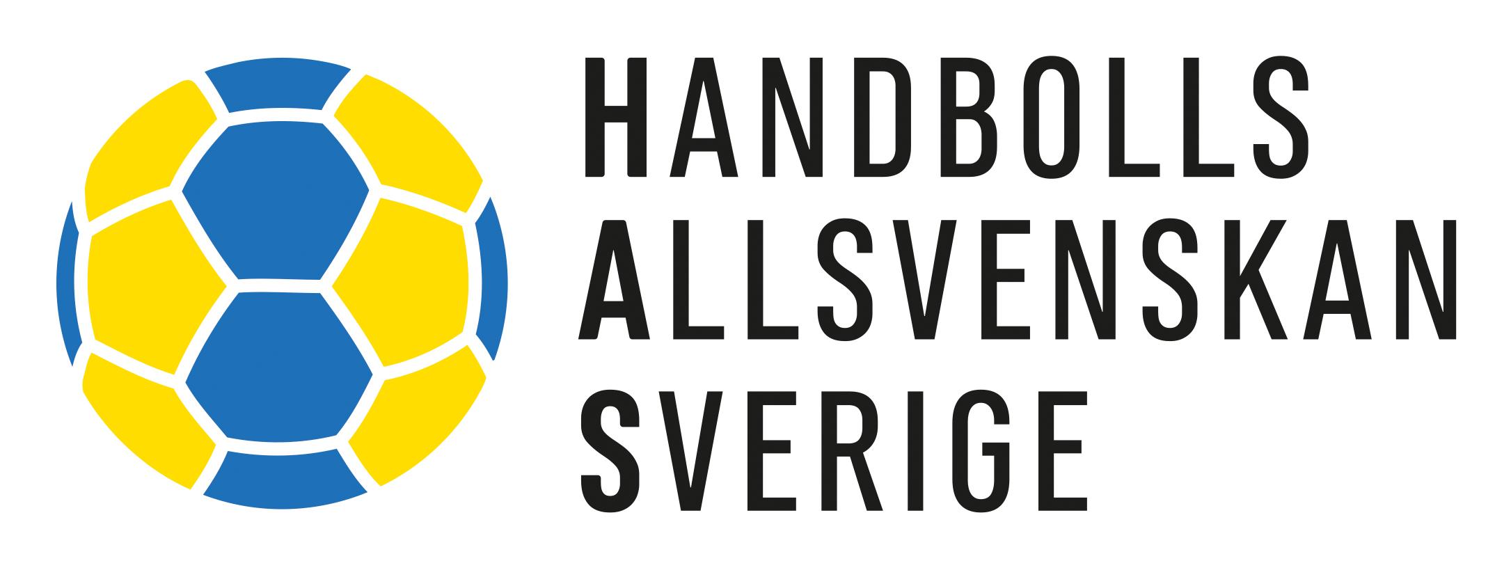 Handbollsallsvenskan Sverige